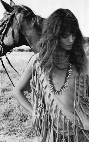 03_Anastasia_Barbieri_Nomade_Glen_Luchford_vogue_paris_fashion_emmanuelle_alt
